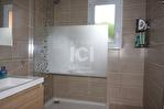Maison Treillieres 7 pièce(s) 180 m2 7/13