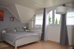 Maison Treillieres 7 pièce(s) 180 m2 8/13