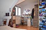 Maison Treillieres 7 pièce(s) 180 m2 9/13