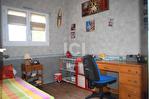 Maison Treillieres 7 pièce(s) 180 m2 10/13