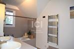 Maison Treillieres 7 pièce(s) 180 m2 11/13
