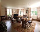 Maison Sautron 5 pièce(s) 116.60 m2 - Bongarant 4/9