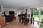 Maison Treillieres 8 pièce(s) 185m² 4/8