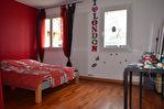 Maison Treillieres 8 pièce(s) 185m² 8/8