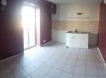 Appartement Sautron bourg 3 pièce(s) 77.75 m2 - INVESTISSEUR 1/6