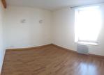 Appartement Sautron bourg 3 pièce(s) 77.75 m2 - INVESTISSEUR 2/6