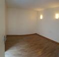 Appartement Sautron bourg 3 pièce(s) 77.75 m2 - INVESTISSEUR 3/6