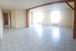 Appartement Sautron bourg 3 pièce(s) 77.75 m2 - INVESTISSEUR 4/6