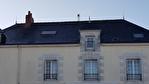 Appartement Sautron bourg 3 pièce(s) 77.75 m2 - INVESTISSEUR 5/6