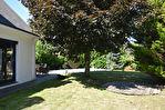 Maison Orvault 6 pièce(s) 120 m2 1/12