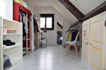 Maison Orvault 6 pièce(s) 120 m2 12/12