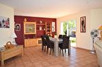 Maison Vigneux De Bretagne 4 pièce(s) 110 m2 2/9