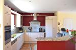 Maison Vigneux De Bretagne 4 pièce(s) 110 m2 3/9
