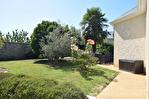 Maison Vigneux De Bretagne 4 pièce(s) 110 m2 5/9