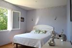 Maison Vigneux De Bretagne 4 pièce(s) 110 m2 7/9