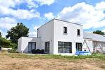Maison Treillieres 6 pièce(s) 150 m2 2/12