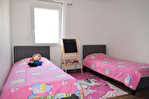 Maison Treillieres 6 pièce(s) 150 m2 11/12