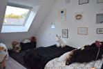 Maison Sautron 7 pièce(s) 132 m2 10/10
