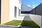 Maison Vertou 5 pièce(s) 121 m2 3/12
