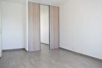Maison Vertou 5 pièce(s) 121 m2 9/12
