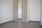 Maison Vertou 5 pièce(s) 121 m2 10/12