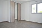 Maison Vertou 5 pièce(s) 121 m2 11/12