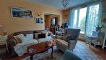 INVESTISSEUR - Appartement Saint Herblain 3 pièce(s) 65 m2 / possibilité 2 chb 1/4