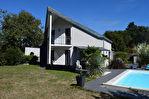 Maison Grandchamps Desfontaines 6 pièce(s) 170m² 1/12
