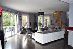 Maison Grandchamps Desfontaines 6 pièce(s) 170m² 4/12