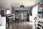 Maison Grandchamps Desfontaines 6 pièce(s) 170m² 5/12