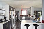 Maison Grandchamps Desfontaines 6 pièce(s) 170m² 6/12