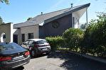 Maison Grandchamps Desfontaines 6 pièce(s) 170m² 12/12