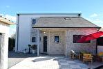Maison Treillieres 6 pièce(s) 160 m2 1/11