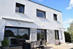 Maison Treillieres 6 pièce(s) 160 m2 2/11