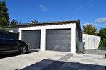 Maison Treillieres 6 pièce(s) 160 m2 3/11