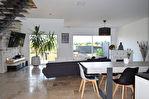 Maison Treillieres 6 pièce(s) 160 m2 5/11