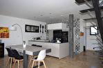 Maison Treillieres 6 pièce(s) 160 m2 6/11