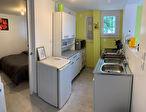 Appartement Divatte Sur Loire 2 pièce(s) 33.05 m2 3/7