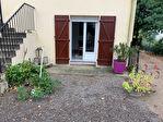 Appartement Divatte Sur Loire 2 pièce(s) 33.05 m2 6/7