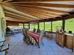 Maison familiale Sautron - 5 chambres - 1300m² de terrain 2/10