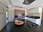 Maison familiale Sautron - 5 chambres - 1300m² de terrain 3/10