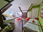 Maison familiale Sautron - 5 chambres - 1300m² de terrain 7/10