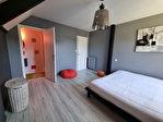 Maison familiale Sautron - 5 chambres - 1300m² de terrain 8/10