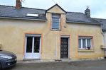 Maison Grandchamps-des-fontaines 4 pièce(s) 90 m2 1/12