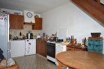 Maison Grandchamps-des-fontaines 4 pièce(s) 90 m2 2/12