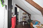 Maison Grandchamps-des-fontaines 4 pièce(s) 90 m2 9/12
