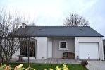 Maison Treillieres 4 pièce(s) 90 m2 1/9