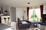 Maison Treillieres 4 pièce(s) 90 m2 2/9