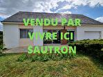 Maison Sautron Bourg 1/7
