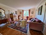 Maison Sautron 4 pièce(s) 113.40 m2 - CENS 3/10